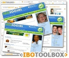 IBOTOOLBOX - free business marketing platform | CCC Social Media | Scoop.it