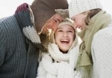 Teachers: Winter Holidays: Everything You Need | Homework Helpers | Scoop.it