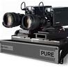 Innovations cinématographiques et moyens de tournage