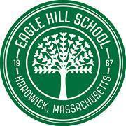 Eagle Hill School Becomes IB World School | Woodbury Reports Review of News and Opinion Relating To Struggling Teens | Scoop.it