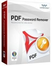 PDF Password Remover v5.0 Serial Key   Crack Free Download | M.Y.B Softwares | MYB Softwares, Games | Scoop.it