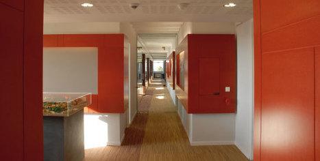 Faites confiance à Altiplan - Le soir / Top des Entreprises de Bruxelles | Rendons visibles l'architecture et les architectes | Scoop.it
