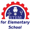 STEM Resources for Elementary School