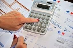 Fusion CSG / impôt sur revenu : pas d'urgence pour Pierre Moscovici   Actu immobilier Top Immo Gestion   Scoop.it
