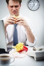 MoocDonalds: Are MOOCs Fast Food? | Integrated Learner Support | Scoop.it