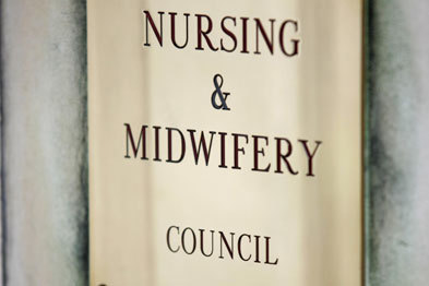 With Reference to the NMC (Nursing and Midwifery Council, UK) Standards Essay