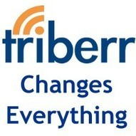 Triberr Changes its Setting for Blog Feeds | Allround Social Media Marketing | Scoop.it