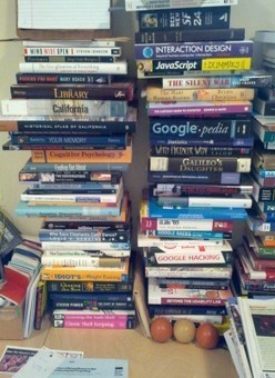 SearchReSearch: What does it mean to be literate? | Social media and education | Scoop.it