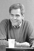 Donald Clark Plan B: Postman (1931-2003): Amusing ourselves to death | Aprendizaje y redes abiertas. | Scoop.it