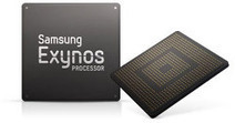 Samsung Exynos Octa big.LITTLE 8 Cores SoC Announced at CES 2013 | Embedded Systems News | Scoop.it