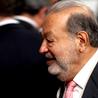 estrategias financieras utilizadas por las 6 empresas mexicanas de mayor reconocimiento a nivel mundial.