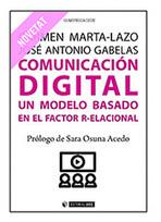 Laboratorio digital y relacional | COMUNICACIONES DIGITALES | Scoop.it