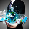 future & technology- aspect 1 & 3