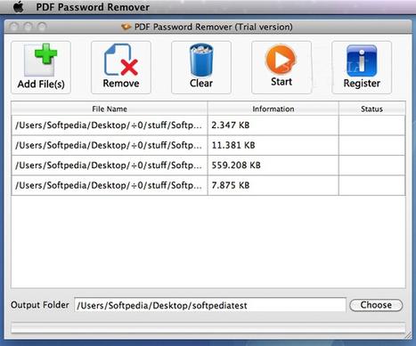php file hosting script v2.1 nulled meaning