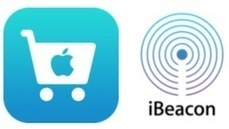 Early Experiences with Apple Retail Store iBeacon Technology Prove Mixed   Mobile Technology for Retailers   Scoop.it
