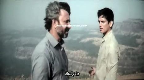 Monsoon Shootout 2 full movie free download utorrent movies