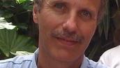 SIGNEZ ICI LA PETITION POUR LES RECHERCHES D'OLIVIER SVP!!!! | Olivier Tschumi, séquestré au Mexique | Scoop.it