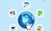 A Teacher's Guide to Social Media | Social Media Use in Education | Scoop.it