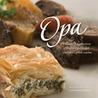 recipes greek