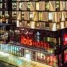 Tourisme et hôtellerie