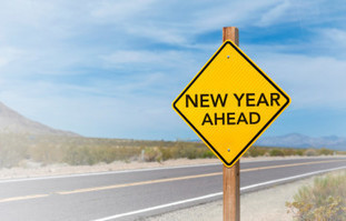 7 Steps to a Successful Year End Campaign | Business and Philanthropy for Social Good | Scoop.it