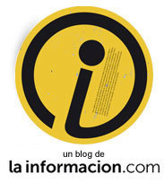 Agitemos también la enseñanza del periodismo - 233grados.com | PERIODISMO INTERACTIVO | Scoop.it
