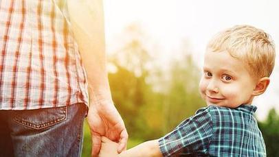 Los 10 fallos más habituales al educar a un niño | Mi VENTANA al MUNDO | Scoop.it