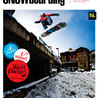 snowboarding-video
