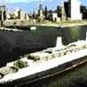 Historique des bateaux