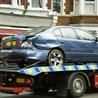Cash for Car Melbourne | Damaged Cars | Trucks | Removal | Old Cars