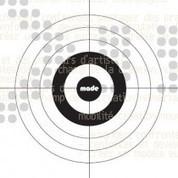 Présentation | Mobility for Digital Arts in europe | arts & technologies | Scoop.it