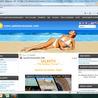 CASE VACANZA SALENTO: WWW.SALENTUVACANZE.COM