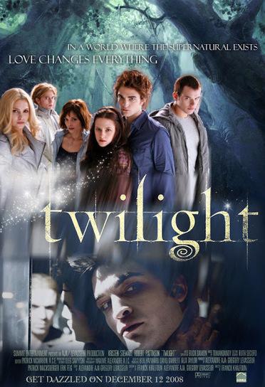 twilight (2008) hindi dubbed brrip