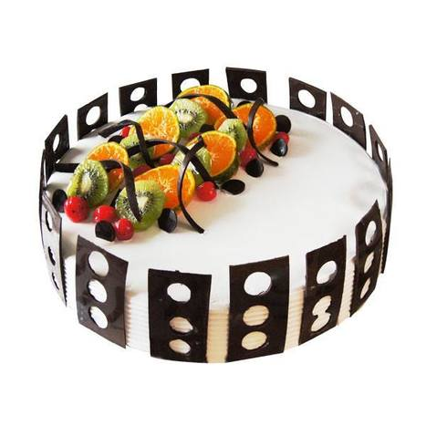 Birthday Cake Online Delivery Hyderabad