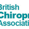 Chiropractic News in North Staffordshire