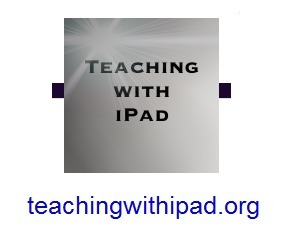 Your Perfect Solution For Sharing Student iPad Projects | Better teaching, more learning | Scoop.it