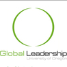 Global Leadership at UO