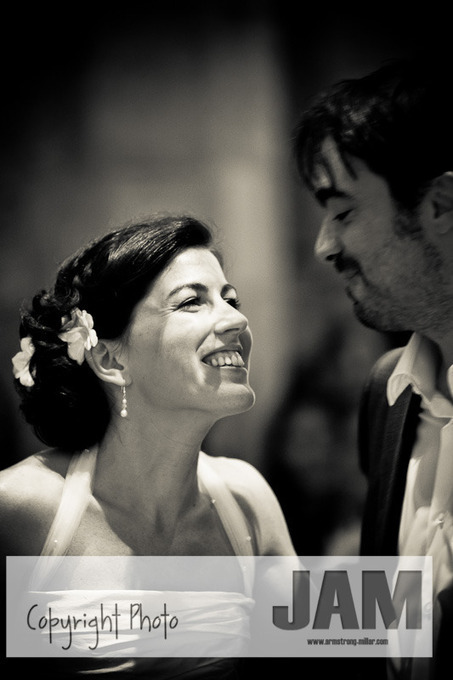 Chronicling Wedding Ceremonies The Photojournalist's Way ... | Getting Married in South West France | Scoop.it