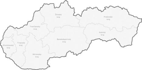 Otvorená samospráva - Mestá 2012 | Open Government Daily | Scoop.it