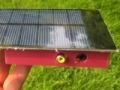 How to make a Raspberry Pi solar-powered FTP server | inalia | Scoop.it