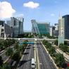 Real Estate In Delhi NCR