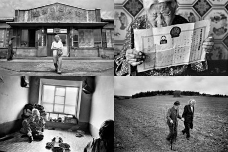 """Nikon In Hot Water After Canceling WWII """"Comfort Women"""" Exhibit 