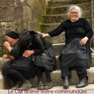 Le community manager tourisme, un rouage essentiel | Community Management, statistiques web et mobiles | Scoop.it