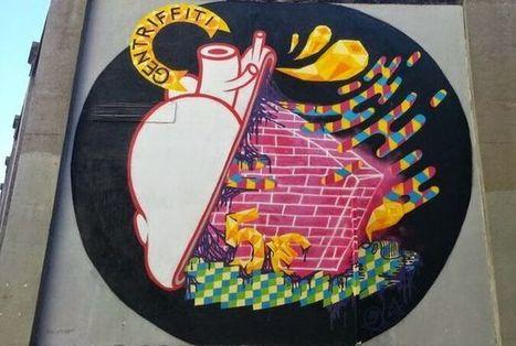 Gentrificación o el arte de destruir la vida en los barrios | Urbanismo, urbano, personas | Scoop.it