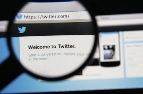3 Recent Changes To Twitter That Marketers Need To Know | Social Media | Scoop.it