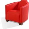 restaurant chairs uk