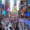 life-NYC