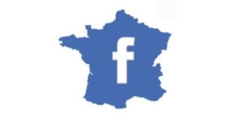 Plus de 30 millions de Français inscrits sur le... | digistrat | Scoop.it