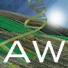 AgroWorld - September | October