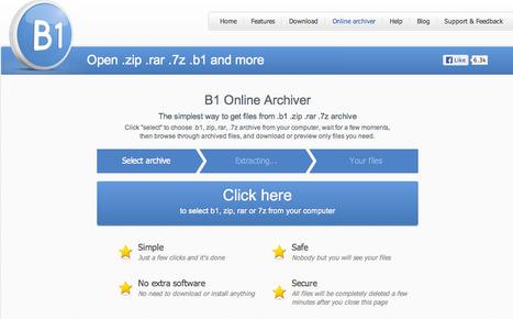 extract rar file to zip online